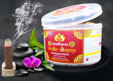 Havan Dhoop Pack of 30 / Chemical Free Agarbatti dhoop