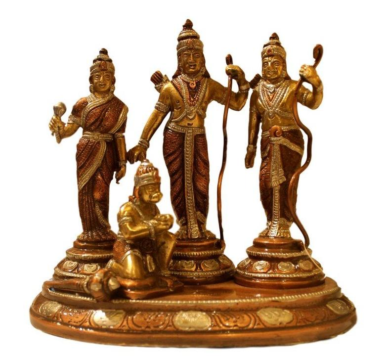 gold plated gift items 24 carat gold plated gift items god idols online shopping panchaloha idols gold plated idols chennai corporate gift items 24ct gold plated gifts gold plated gifts gold foil gold plated  silver plated silver plated gifts  24 carat gold silver gift items, ramar set, ram idol