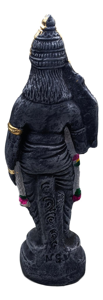 Dasavatharam / 10 Clay deities / Golu Collection / Soapstone Color Finish