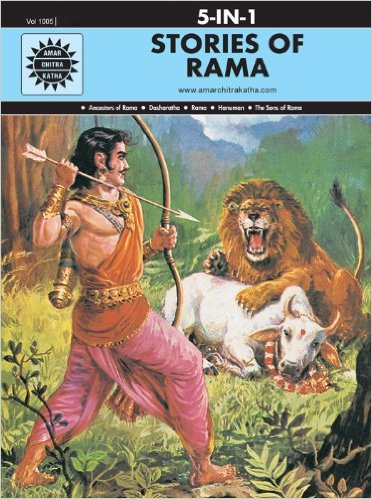 Stories_Of_Rama