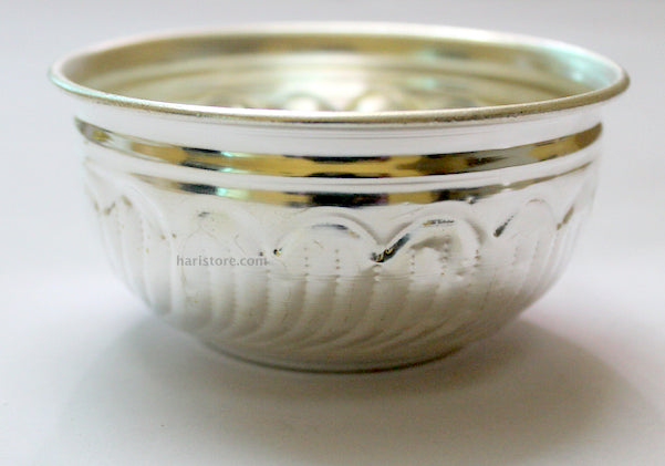 Offering Bowl (Medium)
