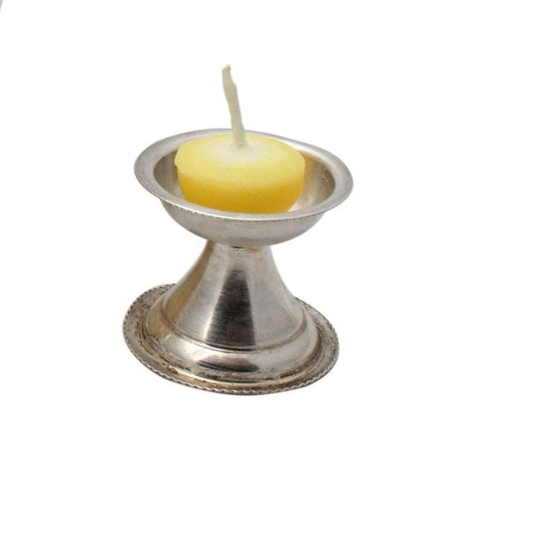 Cow Ghee Wicks Instant Lamps - 30 Pcs