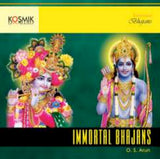 Immortal Bhajans Vol-1