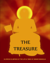 The Treasure – Glorious glimpses of the Life and Times of Swami Ramanuja