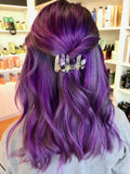 Calissa Hair Jewel