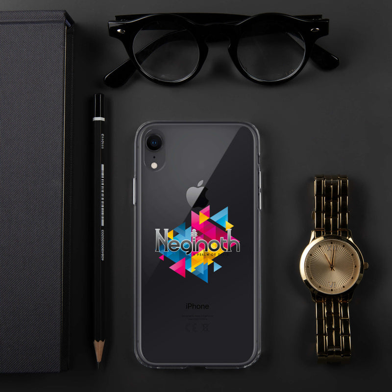 products/mockup-a9266076.jpg