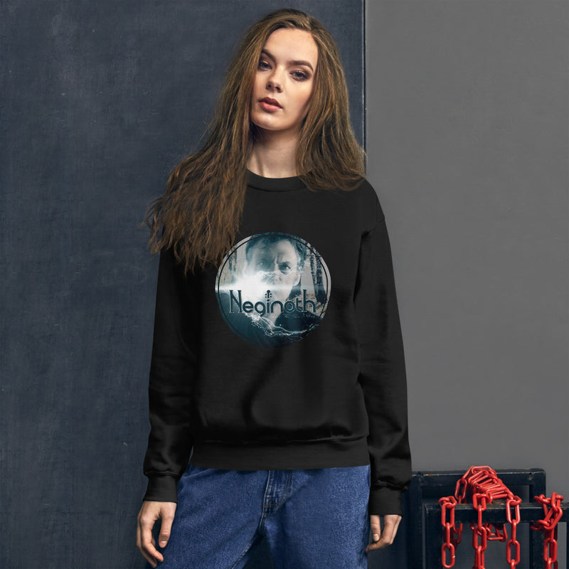 products/mockup-d0917917.jpg