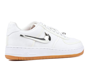 Air Force 1 Low 'Travis Scott'
