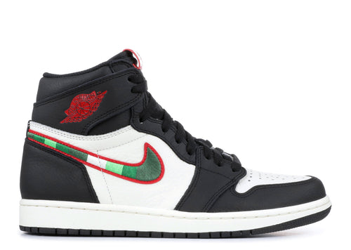Jordan 1 Retro High Sports Illustrated