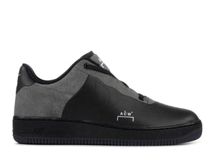 Air Force 1 Low A Cold Wall Black