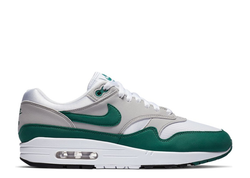 Air Max 1 Evergreen Aura