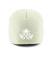Duke Pull-On Beanie