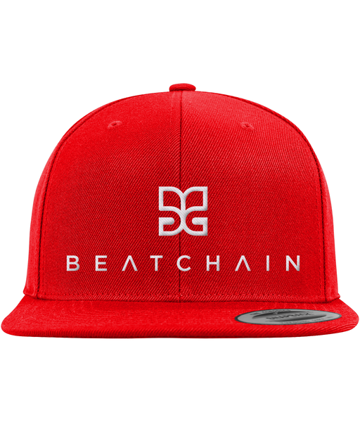 Beatchain Yupoong The Classic Snapback