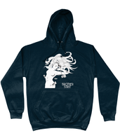 Brother Strut - Shake Your Money Men's Hoodie