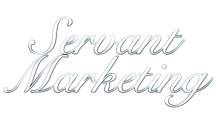 Servant Marketing