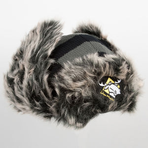 Uber Moose Trapper Hat