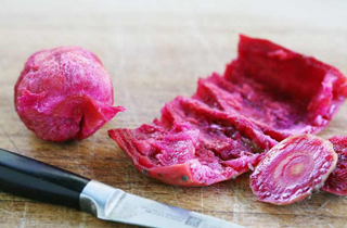 cut prep prickly pears method