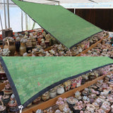 Outdoor Plants Sun-Protection Shade Cloth