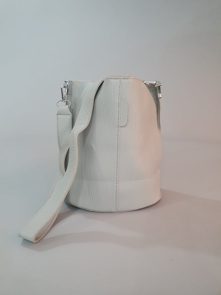 Mia Bucket Bag