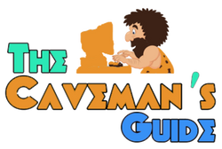 The Caveman's Guide