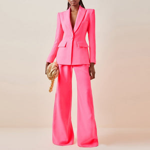 ACARIA STRAPY SLEEVELESS FRILL MIDI BANDAGE DRESS