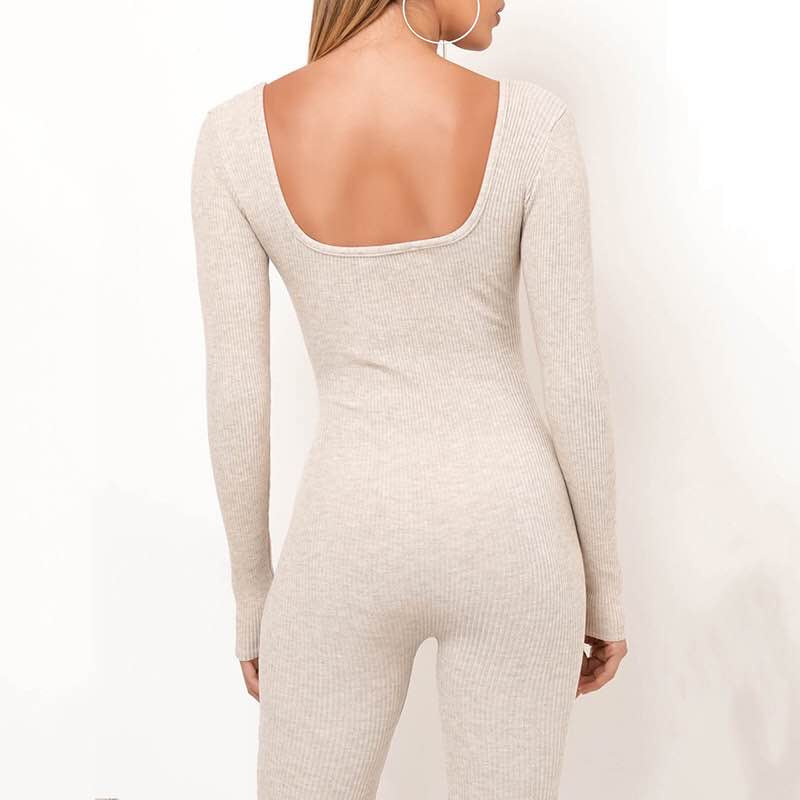 HOME Loungewear Jumpsuits for home