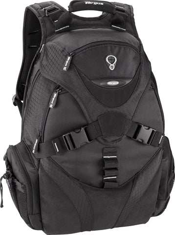 Targus Group International  Backpack 17.3 Voyager