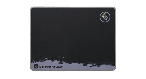 IOGear KALIBER GAMING SURFAS PROFESSIONAL GAMING MOUSE MAT