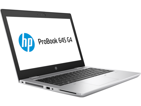 HP HP ProBook 645 G4 Notebook PC