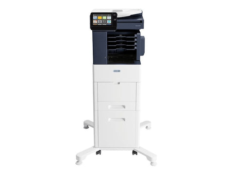 Xerox<sup>&reg;</sup> VersaLink C605/XTP Color Multifunction Printer