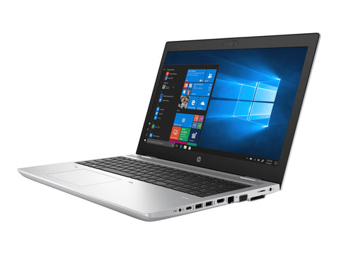 HP EliteBook 830 G5 Notebook PC (3YX97UT)