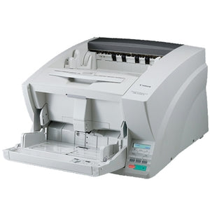 Canon, Inc imageFORMULA DR-X10C Production Document Scanner