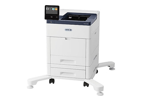 Xerox<sup>&reg;</sup> VersaLink C600DT Color Laser Printer