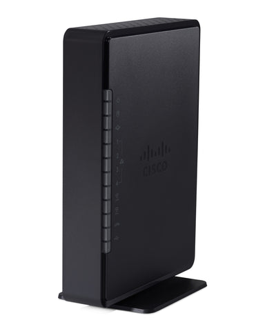 Cisco Systems, Inc RV134W Wireless N VPN Router