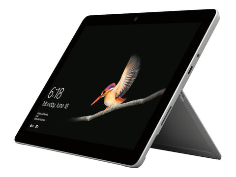 Microsoft Corporation Surface Go 64GB Y 4GB