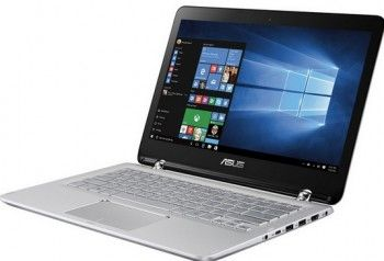 "ASUS Computer International VivoBook Max X541UA DH51 - 15.6"" - Core i5 7200U - 8 GB RAM - 1 TB HDD"
