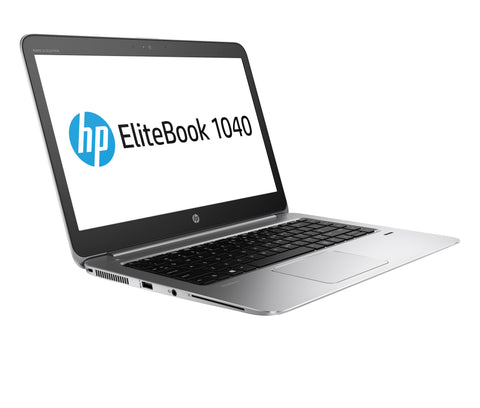 HP PROMO  ELITEBOOK 1040 G3, I7-6600U PROCESSOR (2.6 GHZ, 4MB CAC