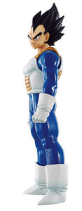 Dragon Ball Z Vegeta Collectible