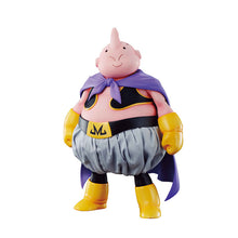 Dragon Ball Z Majin Buu Collectible