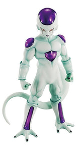 Dragon Ball Z Frieza Freezer Collectible