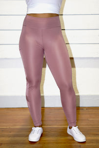 Sweet Sachet leggings