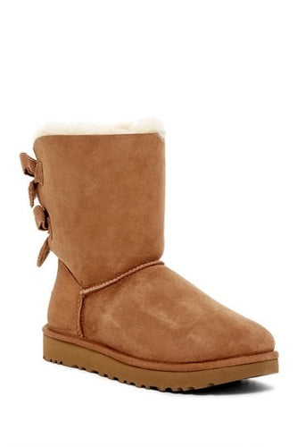 Bailey Bow Boots Ugg