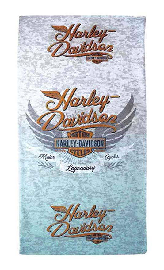 Harley-Davidson multifunctional headwear, H-D spirit, ladies