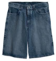 Harley-Davidson shorts men's
