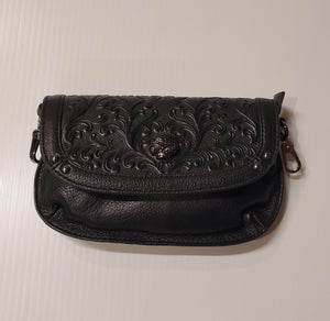 Harley-Davidson joy ride hip bag