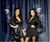 Interview with LA Fashion Designers and Entrepreneurs- SACHIKA Twins