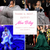 Ariana Grande's 5 Outfit Changes for 2020 Grammy Awards