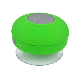 Mini Portable Waterproof Wireless Bluetooth Speaker - Dazam