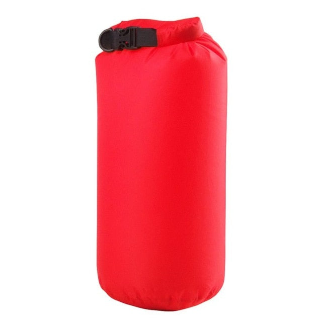 8L Outdoor Waterproof Dry Pouch - Dazam