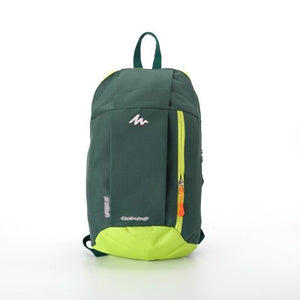 Mountaineering Outdoor Travel Backpack - Dazam
